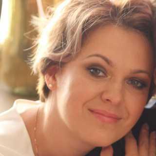 OlgaOsherova avatar