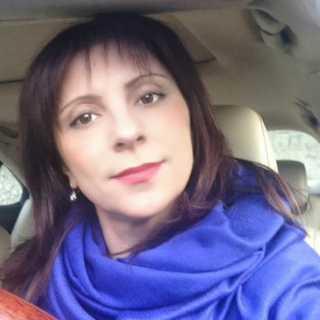 IrinaIkisheva avatar