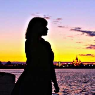 griggoryeva avatar
