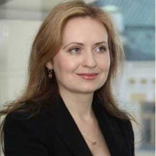 SvetlanaTikhonenko avatar