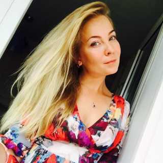 AnastasiyaPolyakova_abecf avatar
