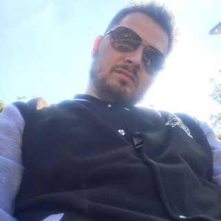 IlyaZhelnov avatar