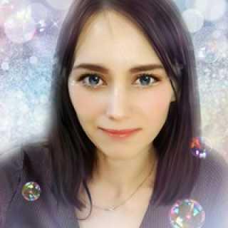 sankt_peterburgs avatar