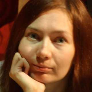 ElenaGuk avatar