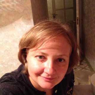 JuliaFomina_57148 avatar