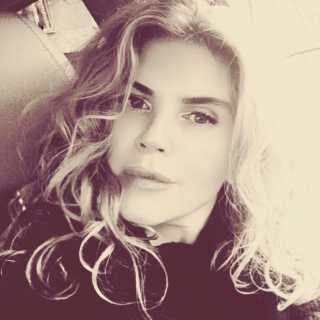 KaterynaDudun avatar
