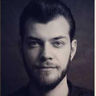 VladimirLevin avatar