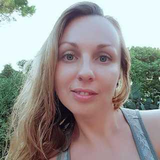MelantyNadia avatar