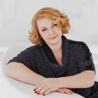 EkaterinaBobrova avatar