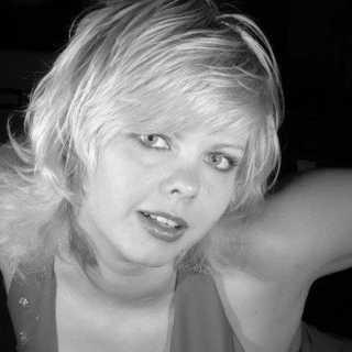 KsyushaBerdnikova avatar