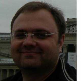 MihailAksenov avatar