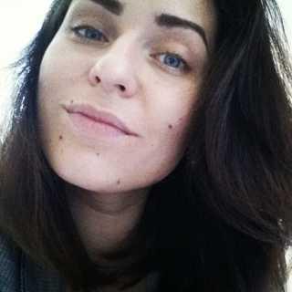 SvetlanaSa avatar