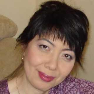 ElenaLebedenko avatar
