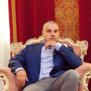 NikitaDmitruk avatar
