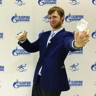 OlegPotapov avatar