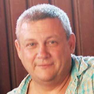 VladimirStreih avatar