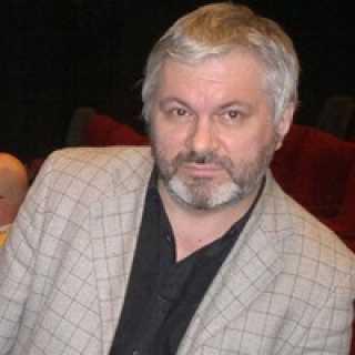 dejonov avatar
