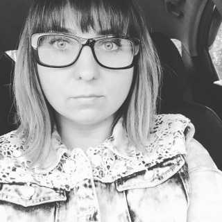 PetrovaOlya avatar