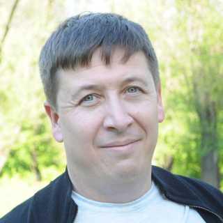 StanislavSamykin avatar