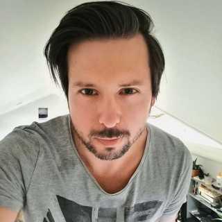 PashaSerdiuk avatar