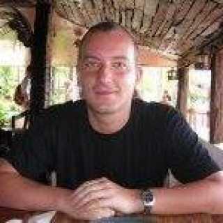 PhilippMaksakov avatar
