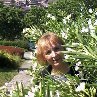 OlgaKazantseva_22625 avatar