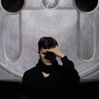 SergeyShabohin avatar