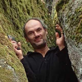 ValeriyShatkovskiy avatar