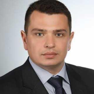 VladimirMinchenko avatar