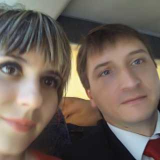 IuriiKomogorov avatar