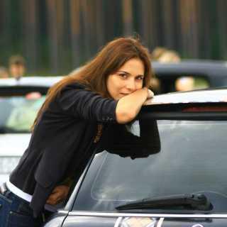 KaterinaShmelkova avatar