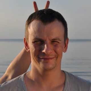 ArtursLadusans avatar