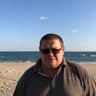 LatchezarIvanov avatar