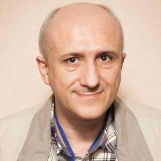 VladimirSalitrinskiy avatar
