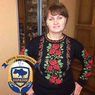 OlenaKravchenko_12646 avatar