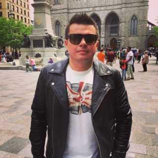 IgorLarin_bc63b avatar