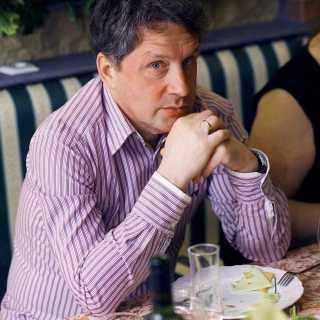 PavelBarsukov avatar