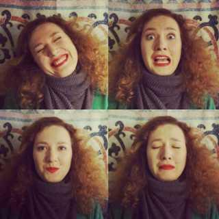 KseniaKosinskaya avatar