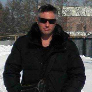 DenisEruhimovich avatar