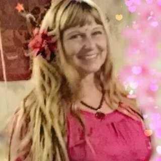 TanyaKurchina avatar