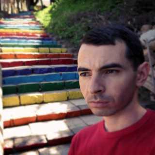 YatskoffMykola avatar