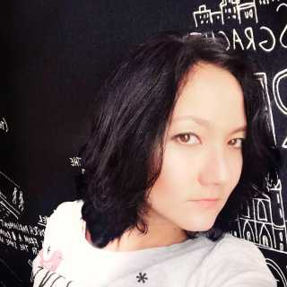 NicoleNee avatar