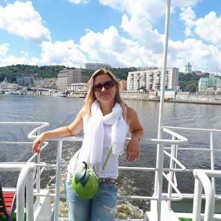 LenaPopova_0dbef avatar