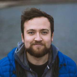 DimaTkachenko avatar