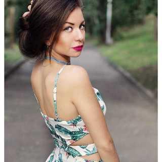 OlgaShyfrina avatar