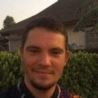 DmitriySolonchuk avatar