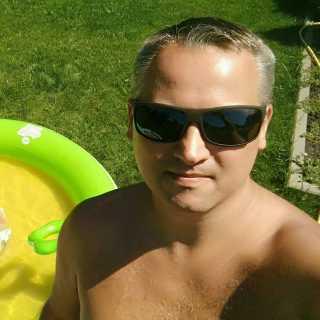 AndreySkurihin avatar