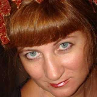 LyudmilaRimskaya avatar