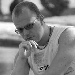 AndrewFursoff avatar