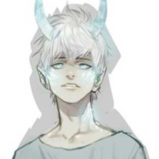 id199792179 avatar